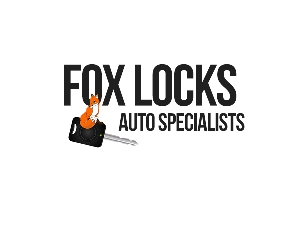 Fox Locks