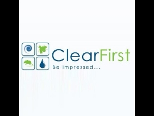 ClearFirst Drainage