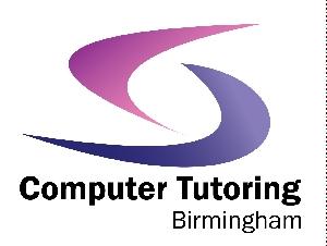Computer Tutoring