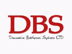 DBS Bathrooms