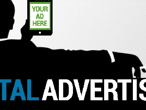 Digital Advertising Service - AgmusMedia