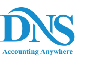 DNS Accountants in Redditch