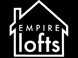 Empire Lofts