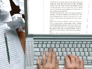 Essay Perks