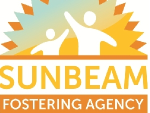 Sunbeam Fostering Agency