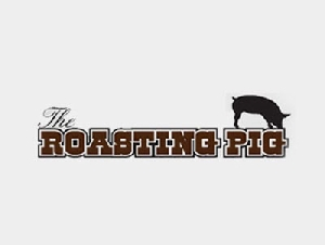 The Roasting Pig Birmingham & West Midlands