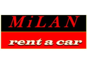 Milan Rent A Car