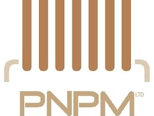 PNPM Plumbing LTD