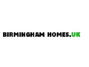 Birmingham Homes