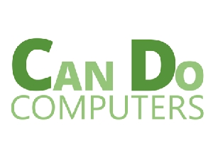 Can Do Computers