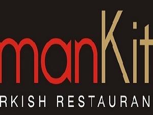 OttomanKitchen Restaurant & Takeaway