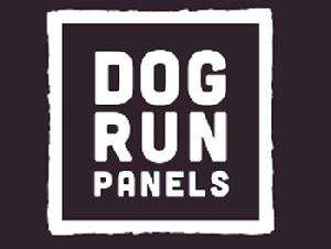Dog Run Panels