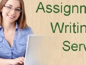 My Assignment Help Australia - Assignmenthelp4me