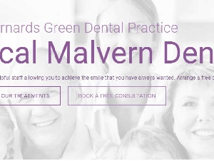 Malvern Dental and Implant Clinic