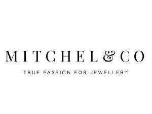 Mitchel & Co