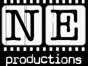 NE Productions