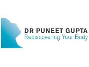 Dr Puneet Gupta