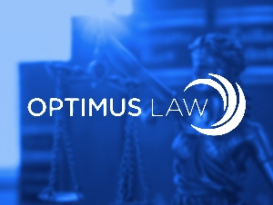 Optimus Law