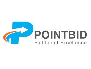 Pointbid Logistics