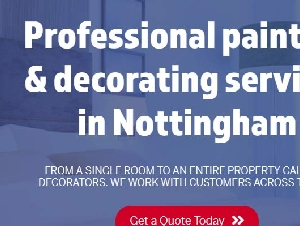 PEP Decorators Ltd