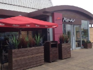 Biz Midlands Online Business Directory In Birmingham West