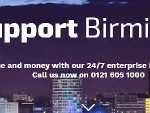 Probrand Birmingham