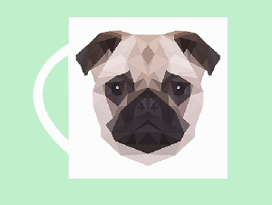 Pug Mug Marketing