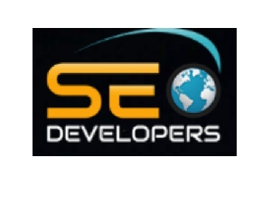 SEO Developers