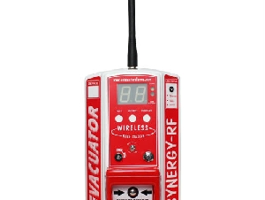 Evacuator Alarms Ltd