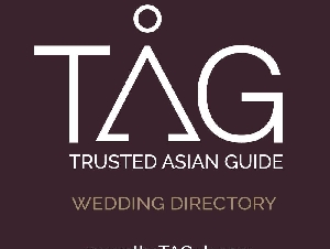 Trusted Asian Guide