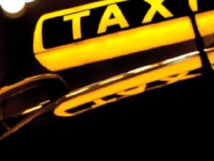 Heathrow Taxis & Transfers