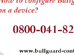 BullGuard Support Number UK +44-800-041-8254 BullGuard Customer Helpline Number UK